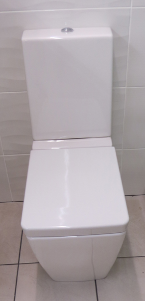 Simple Any Guarantee Is Limited To The Original Purchaser, Is Nontransferableand Does Not Cover The Purchase Of Exdisplay Items  Guarantee Against Manufacturer DefectsBATHROOM FURNITURE TILESUtopia Furniture Has Been Specifically